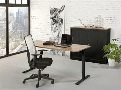 bureau modern bureau voor kantoor proline tendenz bij pro office