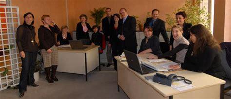 cabinet de conseil it le cabinet expert conseil vous accueille expert conseil vaison la romaine beaumes de venise