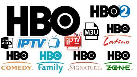Lista Actualizada Canales Hbo Para Smart Tv 2017