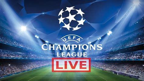 Manchester City vs Olympiakos Live Streaming FREE Reddit ...