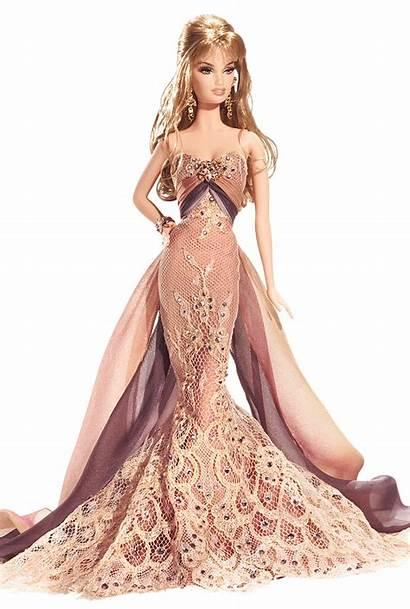 Gambar Barbie