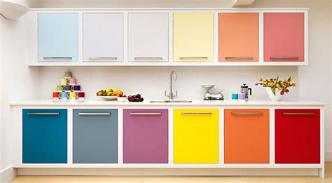 kitchens colors ideas 12 creative kitchen cabinet ideas