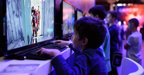 is screen time bad for brains the new york times