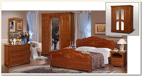 chambre a coucher chene massif best chambre a coucher chene massif images design trends