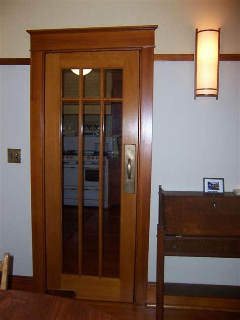 Kitchen Door Design Photo  Door Design  Kitchen Door