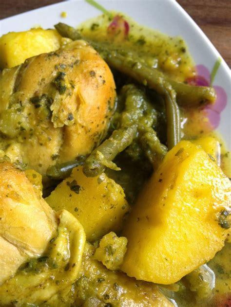 exposé sur la cuisine marocaine les 25 meilleures idées de la catégorie recette haricot