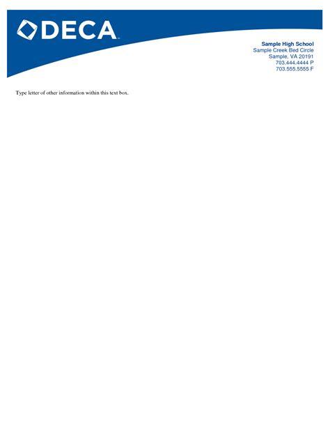 letterhead examples cover letter samples cover letter
