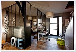Interieur Style Industriel : r aliser une d coration industrielle tuto pour un int rieur usine ~ Melissatoandfro.com Idées de Décoration