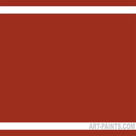 burnt orange paint color quinacridone burnt orange artists watercolor paints 271