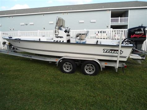 Boat Covers Rockport Tx by Air Boy Boat Motor For Sale