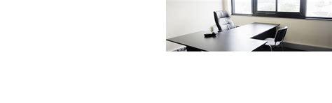 bureau de change asnieres location de bureaux et salles de réunion à et asnières
