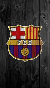 FC Barcelona Wallpaper Phone - WallpaperSafari