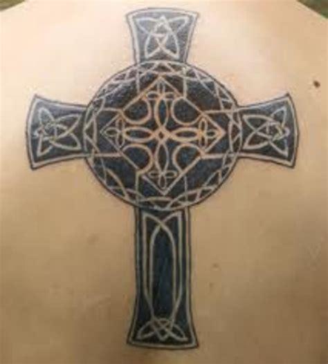 Celtic cross synonyms, celtic cross pronunciation, celtic cross translation, english dictionary definition of celtic cross. Celtic Cross Tattoos And Designs; Celtic Cross Tattoo Ideas And Meaning; Celtic Cross Tattoo ...