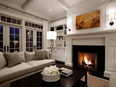 Living Room Fireplace : Big Lots Bookcases, Modern Living Room Beautiful Living