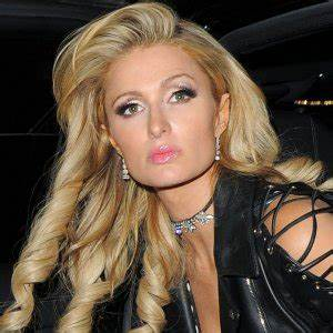 health lifestyle the real reason we don 39 t hear about paris hilton anymore