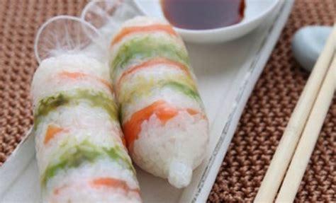 cuisiner pour les nuls cuisiner avec des préservatifs les japonais l 39 ont fait