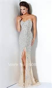 designer dresses on sale evening dresses on sale designer prom dresses cheap