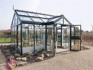 Gewächshaus Glas Oder Hohlkammerplatten : gew chshaus chemnitz inter glas ~ Whattoseeinmadrid.com Haus und Dekorationen