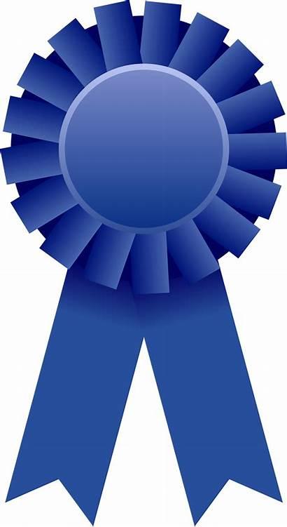 Ribbon Winner Transparent Award Clip Winners Winning