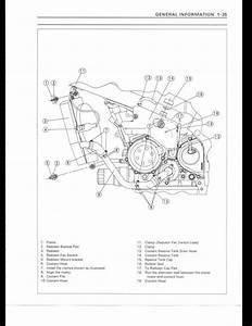 rocket iii engine diagram html imageresizertoolcom With zx9r wiring harness