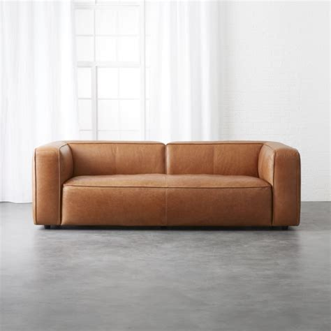 loveseat with ottoman pottery barn low profile sofa bespoke curved low profile sofa with