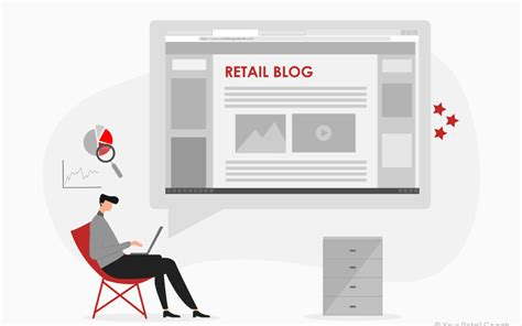 Best Retail Blogs 2020 | YRC