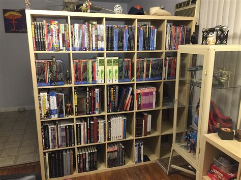 I Need Help Finding A Shelf Or Bookcase