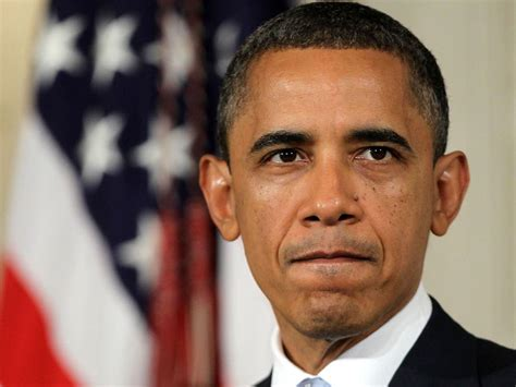 Sony bosses accused of racism towards Barack Obama in ...