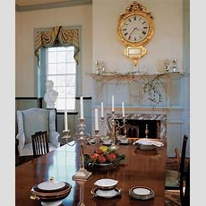 936 Best Images About Plantation Interiors On Pinterest