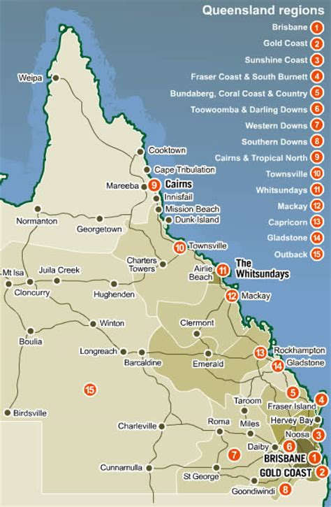 Fishing Boat Jobs Qld by Death Of Shane Newton Cardwell Qld Fishing Boats For