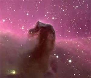 Difference between Nebula and Galaxy | Nebula vs Galaxy
