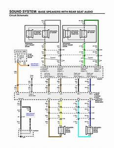 Diagram 2003 Isuzu Ascender Wiring Diagram Full Version Hd Quality Wiring Diagram Sitexmaze Radioueb It