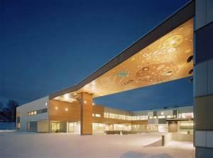 pressrelease - ... Architecture Schools