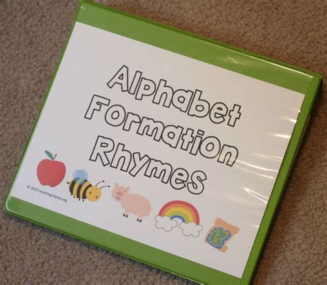 alphabet formation rhymes uppercase alphabet alphabet