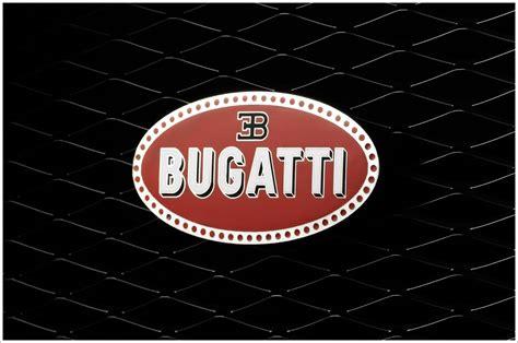 Bugati Symbol by Bugatti Logo Meaning And History Symbol Bugatti World