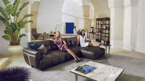 canapé italien natuzzi natuzzi sofas herman natuzzi italia sofa