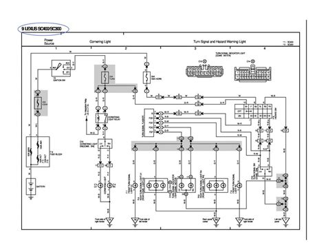 2jzgte wiring harness made easy page 6 clublexus