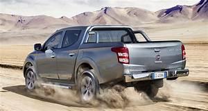 Fiat Fullback Pack Sport : fiat fullback der neue fiat pickup jetzt leasen karabag ~ Gottalentnigeria.com Avis de Voitures