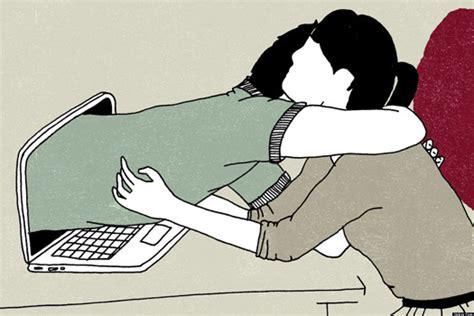 Les sites de rencontres franais - Plus jamais seul