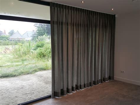gordijnen en jaloezieen particulieren raamdecoratie gordijnen en jaloezie 235 n