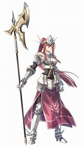 T l charger The Legend of Heroes : Trails in the
