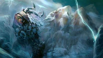 Viking Fantasy Wallpapers Background 1920 Abyss