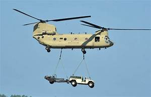File:A U.S. Army CH-47 Chinook helicopter, assigned to the ...