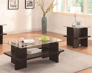 furniture cheap end tables and coffee table sets cheap With cheap living room coffee table sets
