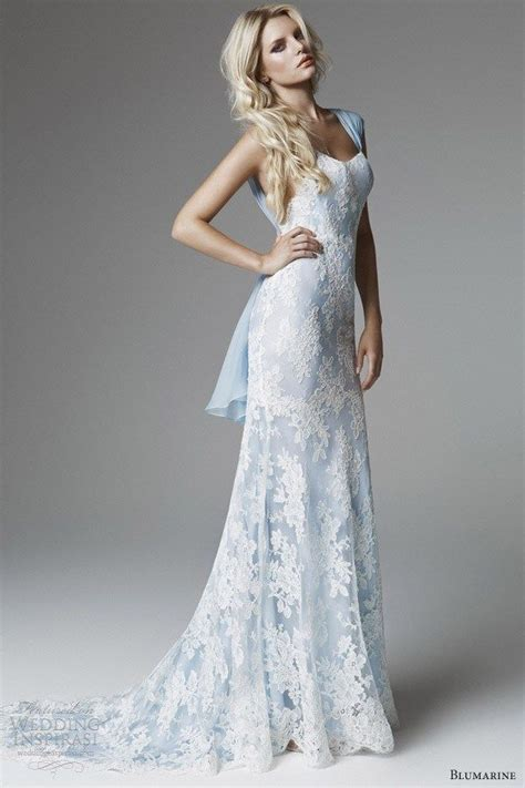 types of white lace wedding dress - Ecosia 6f67d5377