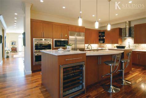 kitchen cabinets contemporary cherry creek 2940