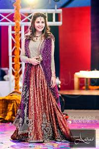 Ghagra choli images designs Archives StylesGap