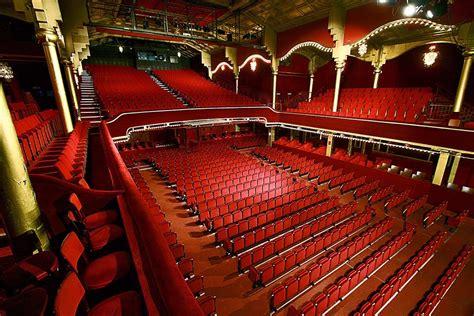 salle de concert lorient occupation d humain trop humain centre dramatique national de montpellier le 26 avril 2016 les