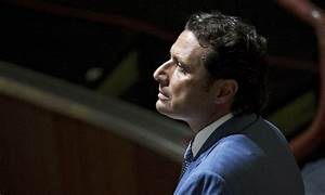 Costa Concordia prosecutors ask court to give captain 26 ...
