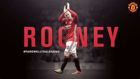 Man United Wallpapers (84+ pictures)